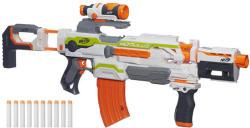 Hasbro Nerf N-Strike Modulus ECS-10 (B1538)