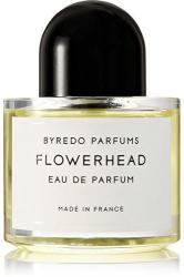 Byredo Flowerhead EDP 100ml