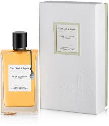 Van Cleef & Arpels Collection Extraordinaire - Rose Velours EDP 45ml