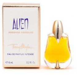 Thierry Mugler Alien Essence Absolue EDP 6ml