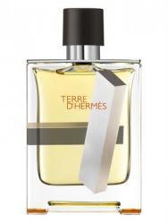Hermès Terre D'Hermes Flacon H.2 2012 Limited Edition EDT 100ml Tester
