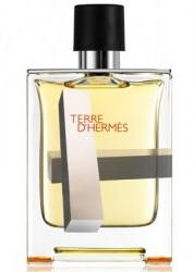 Hermès Terre D'Hermes Flacon H.1 2012 Limited Edition EDT 100ml Tester