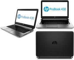 HP ProBook 430 G2 N0Z40EA