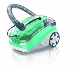 Thomas Multi Clean X10 Parquet AQUA+ (788 577)