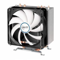 ARCTIC Freezer A32 (ACFRE00005A)