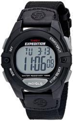 Timex T49992