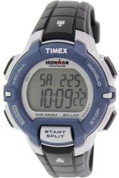 Timex T5K810