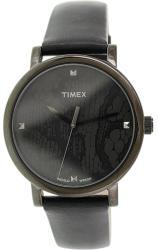 Timex T2P461