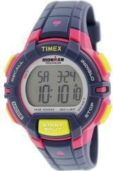 Timex T5K813