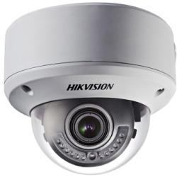 Hikvision DS-2CC51A7P-VPIR