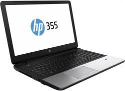 HP 355 G2 J0Y62EA