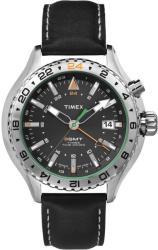 Timex T2P452