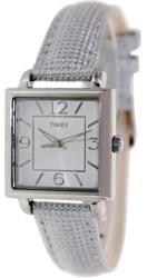Timex T2P378