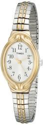Timex T2N980