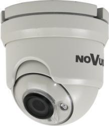 NOVUS NVAHD-1DN3101V/IR-1