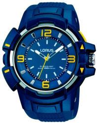 Lorus R2351KX9