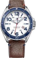 Tommy Hilfiger TH1791132