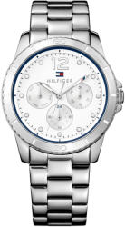 Tommy Hilfiger TH1781585