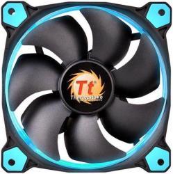 Thermaltake Riing 12 LED (CL-F038-PL12BU-A)