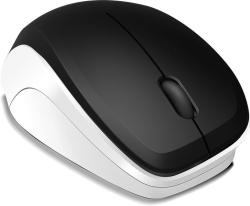 SPEEDLINK LEDGY Wireless (SL-630000)