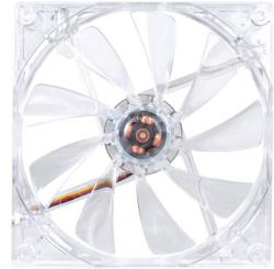 Thermaltake Riing 14 LED CL-F039-PL14WT-A