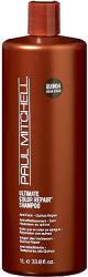 Paul Mitchell Ultimate Color Repair festett hajra 1000ml