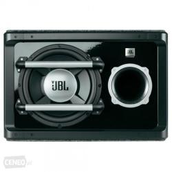 JBL GTO1214BR