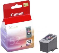 Canon CL-52 Photo Color 0619B001