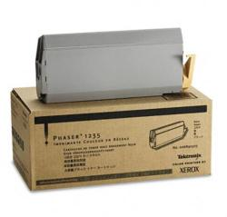 Xerox 006R90303