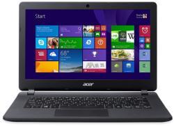 Acer Aspire ES1-311 LIN NX.MRTEX.036