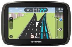 TomTom GO 60 (1FC6.002. 04)