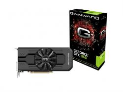 Gainward GeForce GTX 950 2GB GDDR5 128bit PCIe (426018336-3514)
