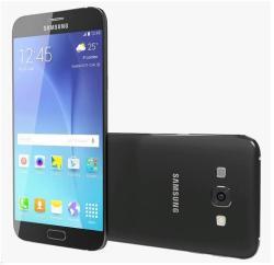 Samsung Galaxy A8 A800YZ Dual