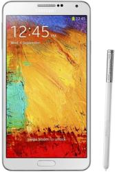 Samsung Galaxy Note 3 N9002 16GB Dual