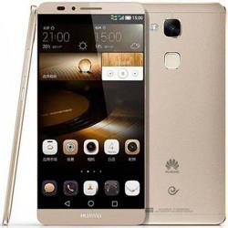 Huawei Ascend Mate7 Dual 32GB