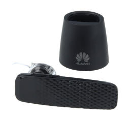 Huawei AM04 HUW-0016
