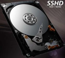"Toshiba H200 2.5"" 500GB 8GB 5400rpm SATA 3 HDWM105EZSTA"