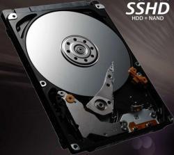 "Toshiba H200 2.5"" 1TB 5400rpm SATA 3 HDWM110EZSTA"