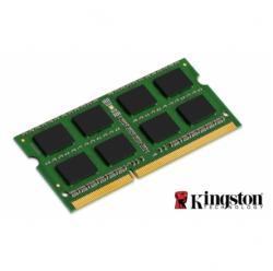 Kingston 8GB DDR3 1600MHz KVR16LS11/8BK