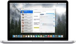 Apple MacBook Pro 13 Z0QN001F6