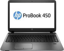 HP ProBook 450 G2 N1A29ES