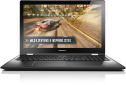 Lenovo IdeaPad Yoga 500 80N40094BM