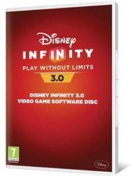 Disney Infinity 3.0 (Xbox 360)