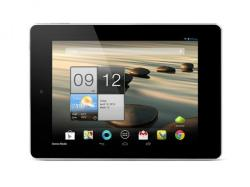 Acer Iconia One 8 B1-810-14BZ NT.L7EEE.003