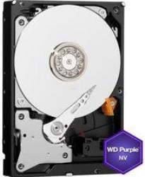 Western Digital 6TB 64MB SATA 3 WD6NPURX
