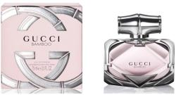 Gucci Bamboo EDP 75ml