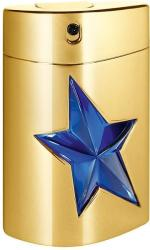 Thierry Mugler A*Men Gold Edition EDT 100ml Tester