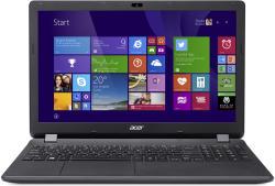 Acer Aspire ES1-711G-P3RM LIN NX.MS3EX.020