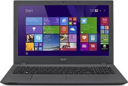 Acer Aspire E5-573G-72QP LIN NX.MVREX.005