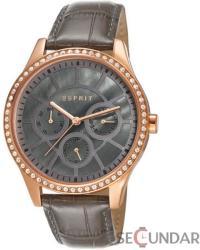 Esprit ES1065620